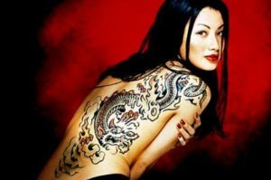Tatuajes de dragones japoneses 02_0