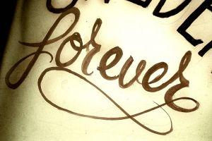 imagen tattoo