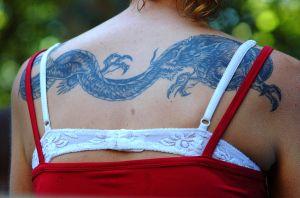 imagen tatuaje