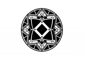 imagen tatuajes