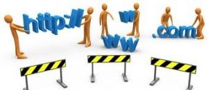 sitio-web-efectivo