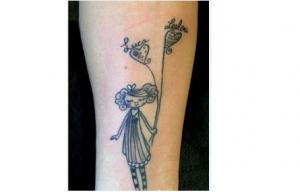 tattoo-tatuaje-nombres-globos-hijos