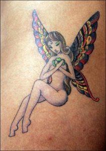 tatuajes-01
