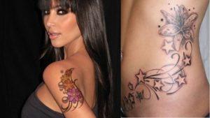 tatuajes-de-flores-las-famosas-sus-fans