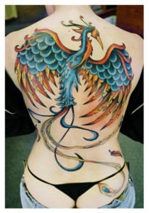 tatuajes-en-la-espalda-15