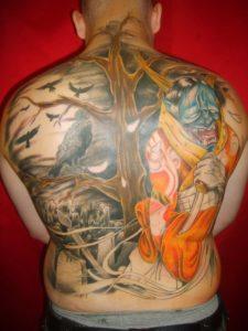 tatuajes-en-la-espalda-5