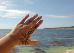 my-hands-1000614-m