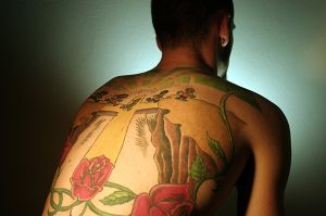 tatoo-gospel-1-278225-m