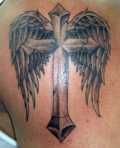 tatuaje angel-01