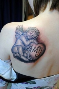tatuaje angel-02