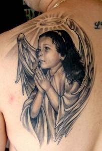 tatuaje angel-04