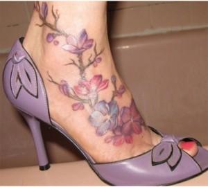 tatuaje en los pies-01