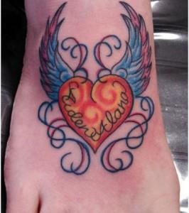 tatuaje en los pies-04