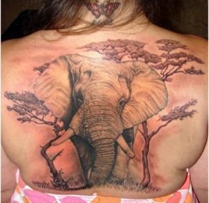 tatuajes elefante-04