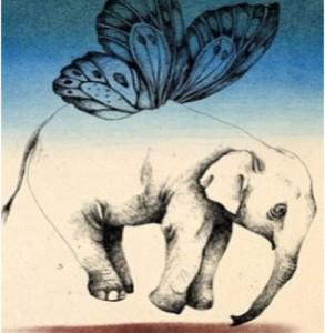 tatuajes elefante-05