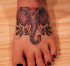 tatuejes elefante-01