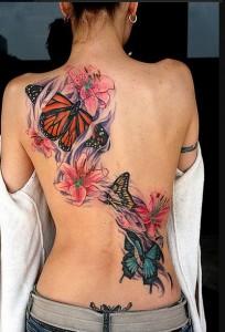 Tattos mariposas-01