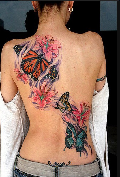Tattos mariposas-01