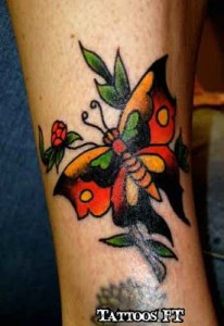 Tattos mariposas-04