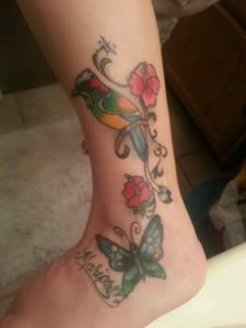 Tattos mariposas-05