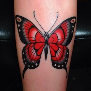 Tattos mariposas-06