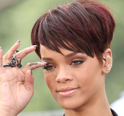 Tatuajes de Rihanna-01