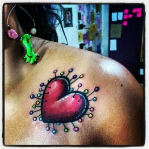 tattos corazones-04