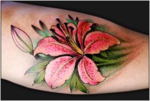 tatuaje rosas-02