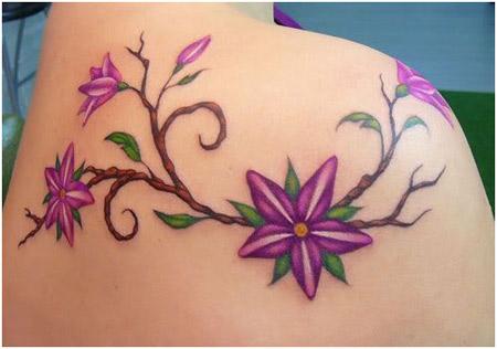 tatuaje rosas-03
