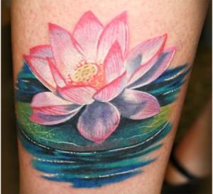 tatuaje rosas-04