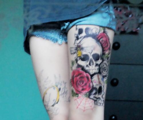 tatuajes piernas-01