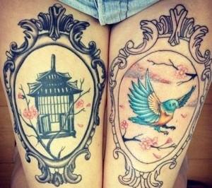tatuajes piernas-02