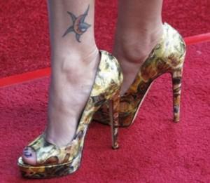 tatuajes piernas-03