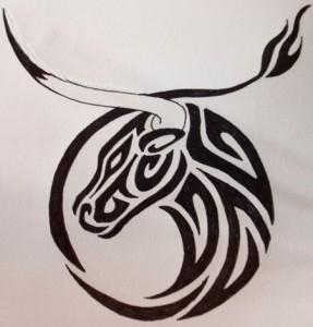 tatuaje tauro-05