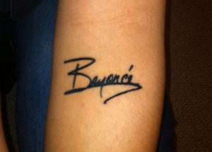 tatuajes beyonce-01