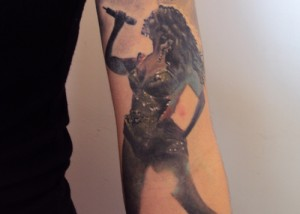 tatuajes beyonce-04