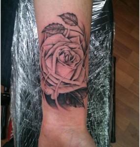 tatuajes flores-01