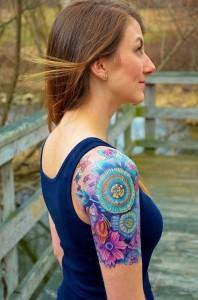 Tatuaje en el hombro-02