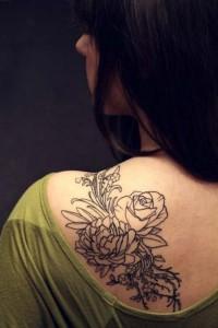 Tatuaje en el hombro-04