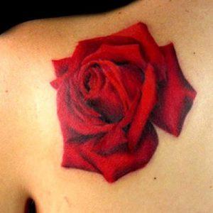 tatuajes rosas-02