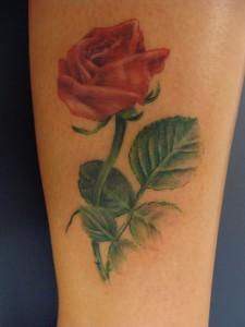 tatuajes rosas-04